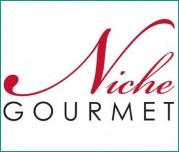Niche Gourmet