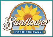 Sunflower Foods