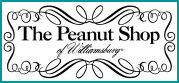 Peanut Shop of Williamsburg
