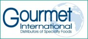 Gourmet International/Niche Gourmet