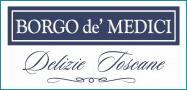 Borgo de Medici