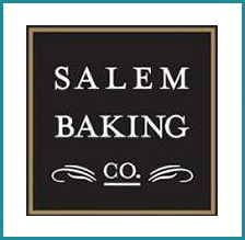 Salem Baking