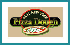 Real New York Pizza Dough