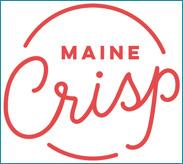 Maine Crisp Co.